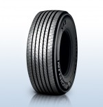 ШИНА Michelin(Мишлен) XF 2 Antisplash