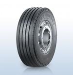 ШИНА Michelin(Мишлен) XZA 2 Energy