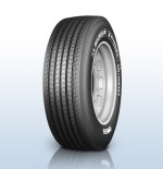 ШИНА Michelin X Energy XF