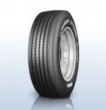 ШИНА Michelin(Мишлен) X Energy XF