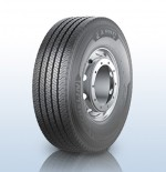 ШИНА Michelin(Мишлен) X Multi HD Z