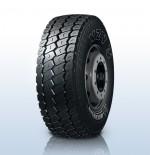 ШИНА Michelin(Мишлен) XZY 3