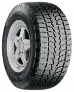 ���� Toyo Winter Tranpath S1