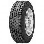 ШИНА Hankook Zovac HP W401