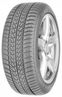 ���� Goodyear Ultra Grip 8 Performance