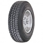 ШИНА Hankook DynaPro AT-A RF09
