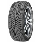 ���� Michelin Latitude Alpin 2