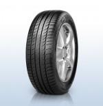 ШИНА Michelin(Мишлен) Primacy HP run