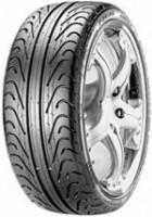 ШИНА Pirelli(Пирелли) PZero Corsa Direzionale