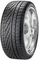���� Pirelli Winter 210 SottoZero