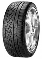 ���� Pirelli Winter 240 SottoZero