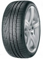 Pirelli Winter 270 SottoZero 2