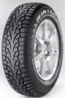 ���� Pirelli Winter Carving Edge ���