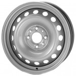 R-STEEL 454205