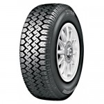 Bridgestone(Бриджстоун) M723