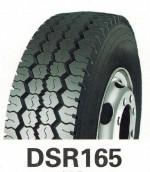 ������ DSR165
