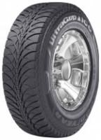 ���� Goodyear UltraGrip Ice WRT