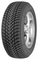 ���� Goodyear UltraGrip SUV+