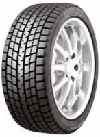 ШИНА Bridgestone(Бриджстоун) BLIZZAK RFT SR01