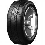 ШИНА Michelin(Мишлен) 44 SYNCHRONE