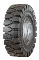 ШИНА LINGLONG LS601 Solid