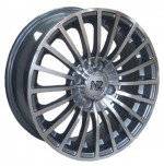 NZ Wheels 1023