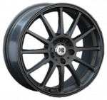 NZ Wheels SH613