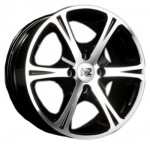 NZ Wheels SH261