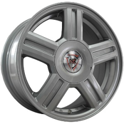 NZ Wheels SH653