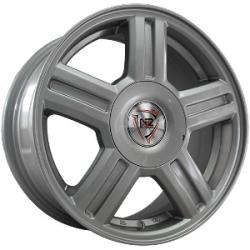 Купить SH653