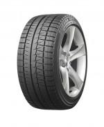 Bridgestone BLIZZAK RFT SR02