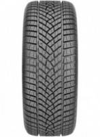 ���� Goodyear UltraGrip Performance GEN-1