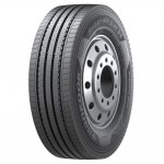 ШИНА Hankook Smart Flex AH31