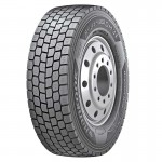 ШИНА Hankook Smart Flex DH31