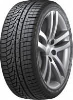 шина Hankook Winter I cept evo2 W320