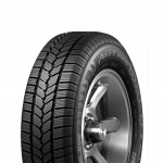 Michelin Agilis Snow Ice 51