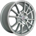 NZ Wheels 143