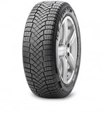 ШИНА Pirelli Winter ICE ZERO FRICTION