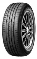 ���� Nexen,Roadstone NBLUE HD Plus