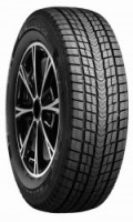 ���� Nexen,Roadstone Winguard ICE SUV