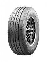 Купить Road Venture APT KL51