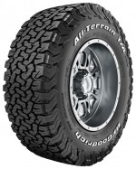 ���� BF Goodrich All Terrain T/A KO2