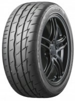 ШИНА Bridgestone(Бриджстоун) Potenza RE003 Adrenalin