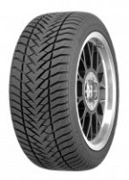 Goodyear Ultra Grip ROF FP