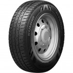 ШИНА Kumho Winter PorTran CW51