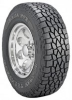 ���� Mickey Thompson Baja STZ