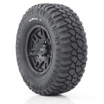 ШИНА Mickey Thompson Deegan 38