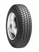 ШИНА Nexen,Roadstone EURO-WIN 800 LT/C