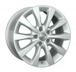 ����� ��� Audi A97