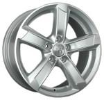 Диски для Audi A79